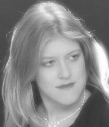 Photo of Dr Anne-Marie Czajkowski FISM