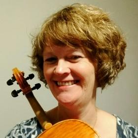 Master of Music USA Associate, Royal Academy of Music